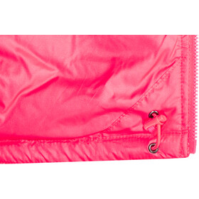 The North Face Thermoball Jacket Damen atomic pink